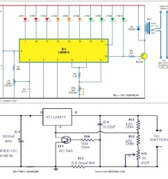 diagram low voltage auto top off circuit wiring diagram val auto top off com wiring diagram [ 1240 x 1106 Pixel ]