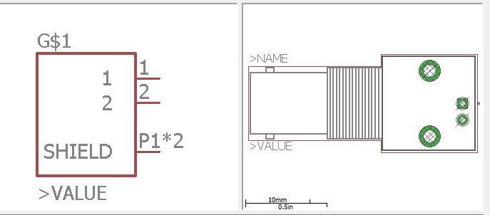 bnc connector wire diagram