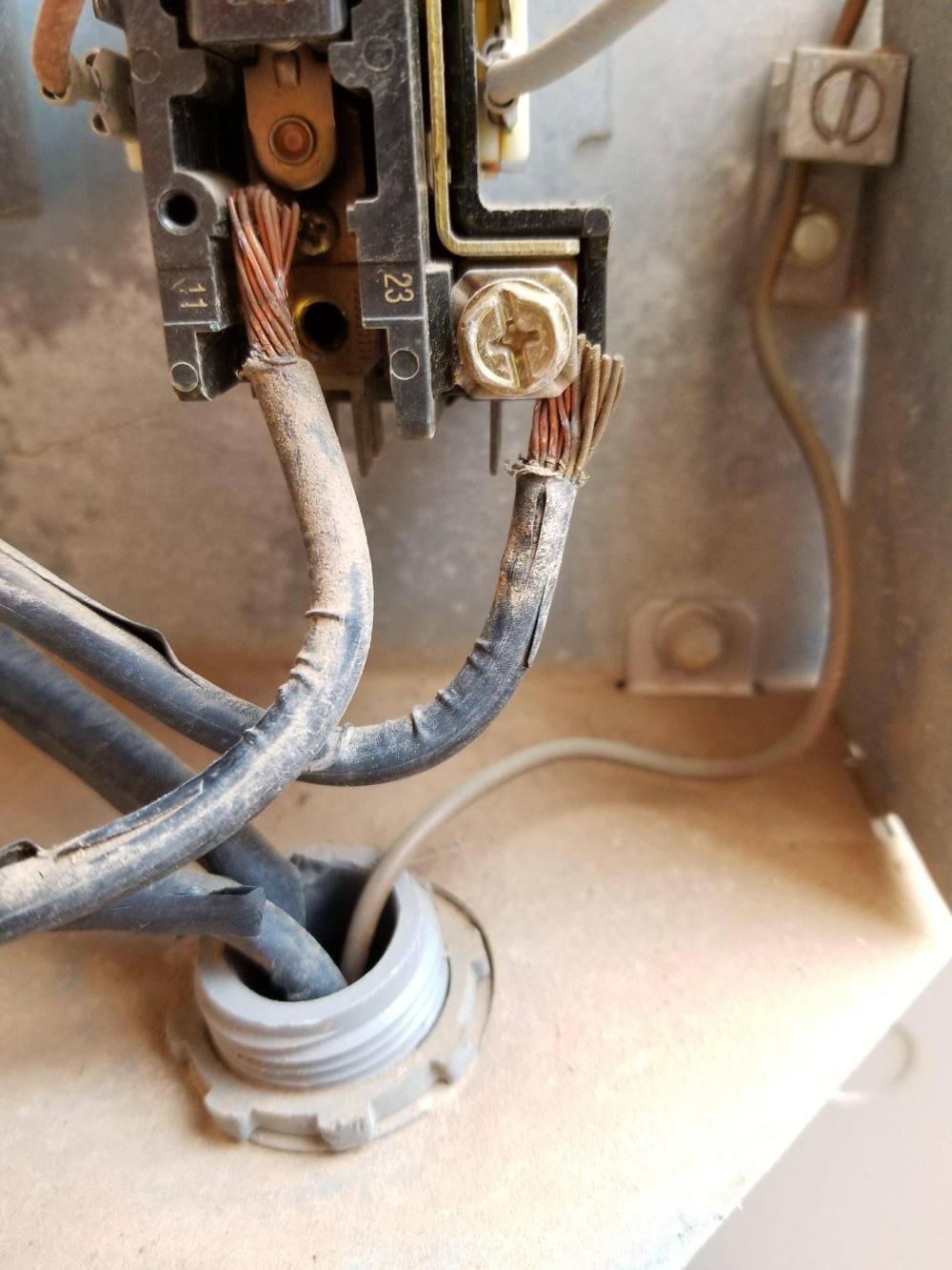 medium resolution of ac condenser wiring set wiring diagram database ac condenser wiring size ac condensor wiring