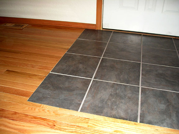Image Result For What Do You Use To Put Down Ceramic Tile