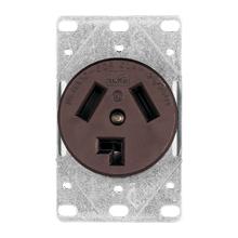 250 Plug Wiring Diagram Wiring 50 Amp Plug On 30 Amp Circuit For Dryer Home