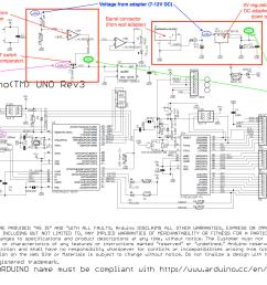 arduino uno power supply [ 1754 x 1239 Pixel ]
