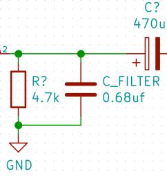 output filter circuit [ 1696 x 664 Pixel ]