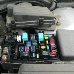 1997 Honda Civic Ex Fuse Box Diagram 98 Jeep Wrangler Low Beams Out High Work Motor Vehicle Maintenance Enter Image Description Here
