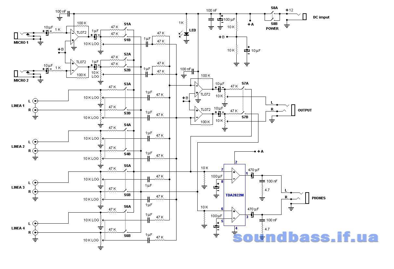 do it yourself house wiring diagram saab diagrams electrical dj setup www asvahosting