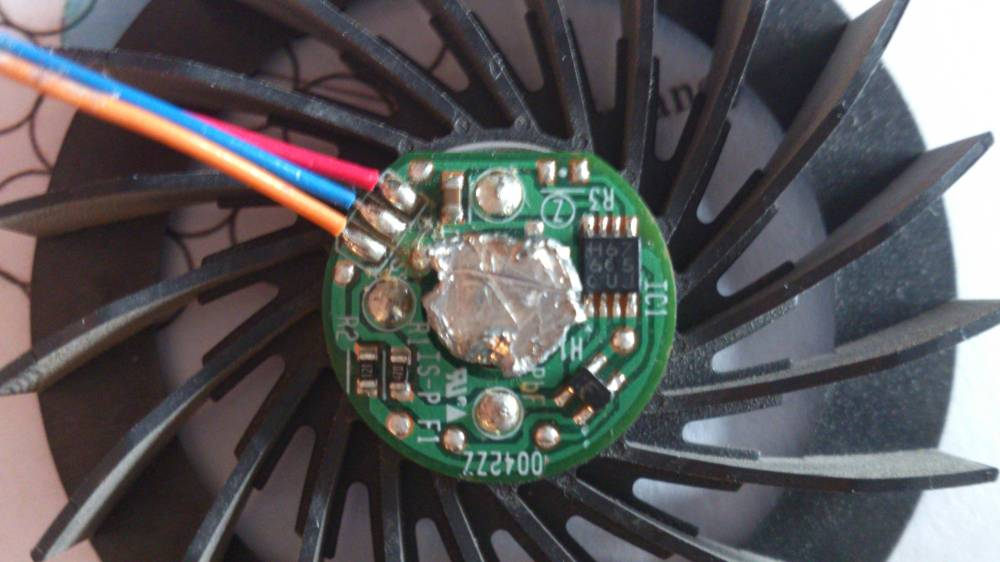 medium resolution of  enter image description here frequency fan tachometer