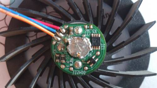 small resolution of  enter image description here frequency fan tachometer