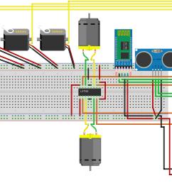 enter image description here updated enter image description here arduino uno motor servo [ 3285 x 1764 Pixel ]