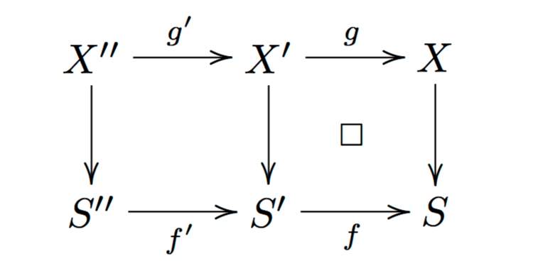 tikz block diagram in latex