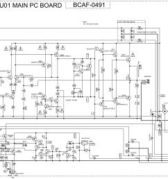 enter image description here amplifier audio [ 3996 x 1877 Pixel ]