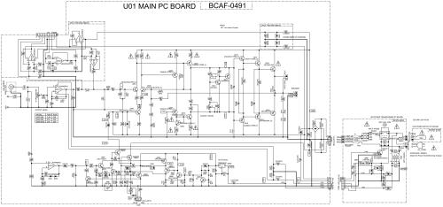 small resolution of enter image description here amplifier audio