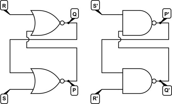 Diagram Http Wwwvolvotipscom Indexphp 8502 Volvo850s70v70