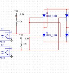 circuit diagram battery charger using scr [ 1394 x 632 Pixel ]