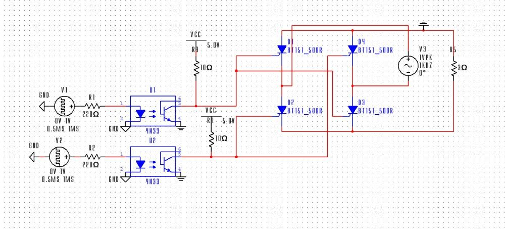 medium resolution of circuit diagram battery charger using scr