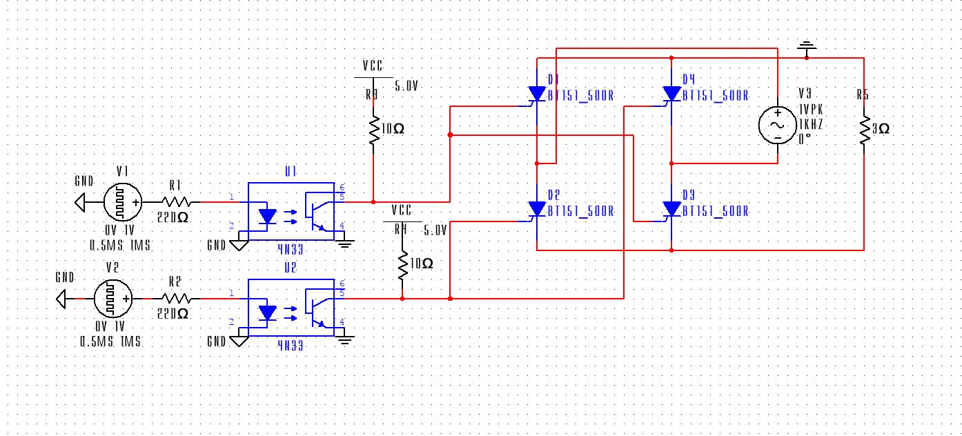 hight resolution of circuit diagram battery charger using scr
