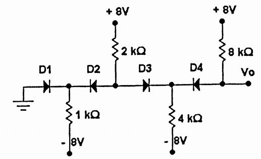 Toyota 4p Wiring Diagram. Toyota. Auto Wiring Diagram
