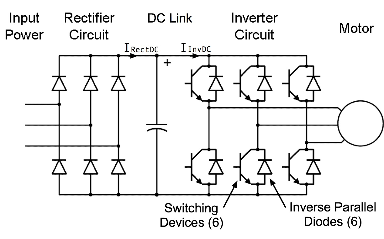 Luxury Wiring Diagram With Phase Converter Capacitors Gift