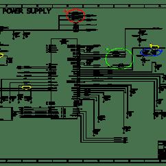 Single Line Diagram Autocad Electrical 2016 Hayabusa Wiring Symbols