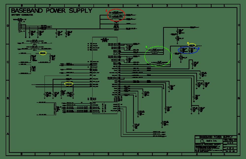 medium resolution of wow engineering schematics wiring diagram today wow rare engineering schematics pet engineering schematics wow wiring diagram