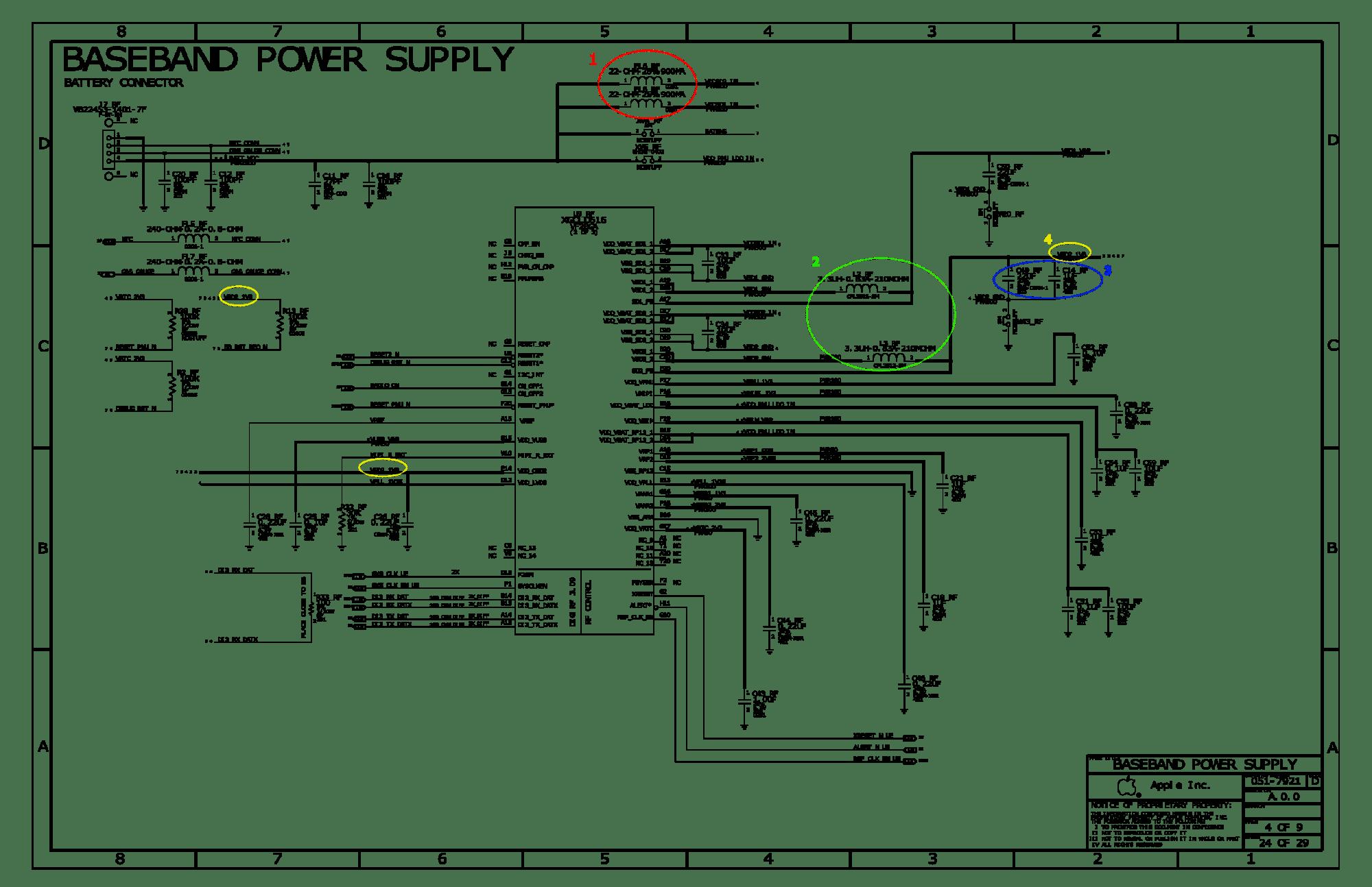 hight resolution of wow engineering schematics wiring diagram today wow rare engineering schematics pet engineering schematics wow wiring diagram