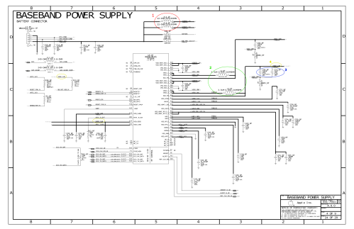 small resolution of wow engineering schematics wiring diagram today wow rare engineering schematics pet engineering schematics wow wiring diagram