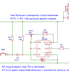 schematic is under this link here enter image description here [ 1148 x 829 Pixel ]