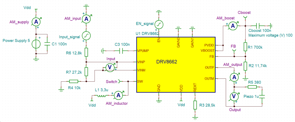 medium resolution of circuit schematic