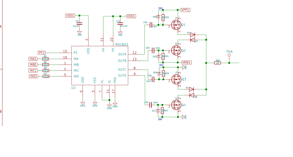 medium resolution of i have a question about this circuit using zener diode as a protection for mosfet i ve found some related topics but didn t found any circuit which uses