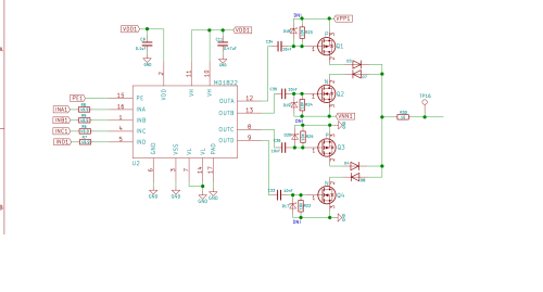 small resolution of i have a question about this circuit using zener diode as a protection for mosfet i ve found some related topics but didn t found any circuit which uses