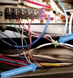 wires in hvac system [ 1600 x 895 Pixel ]