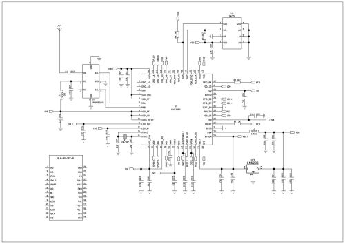 small resolution of bluetooth based smart home circuit diagram enter image description here