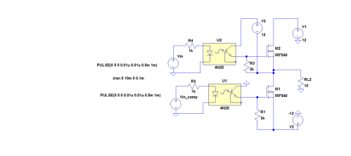 small resolution of  enter image description here mosfet switches power electronics
