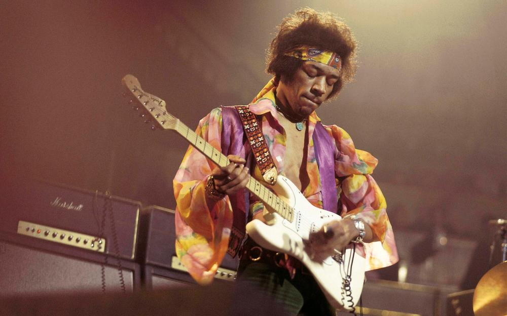 medium resolution of did jimi hendrix s reverted stratocaster influence his sound