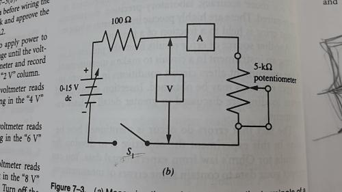 small resolution of potentiometer