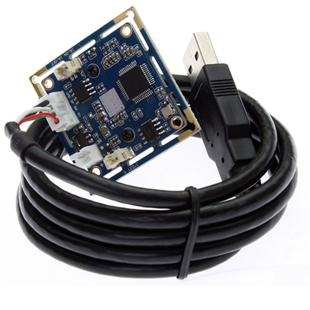 medium resolution of camera b camera b usb wiring