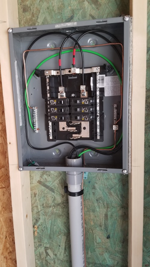 small resolution of vic meter panel wiring data schematic diagram vic meter panel wiring