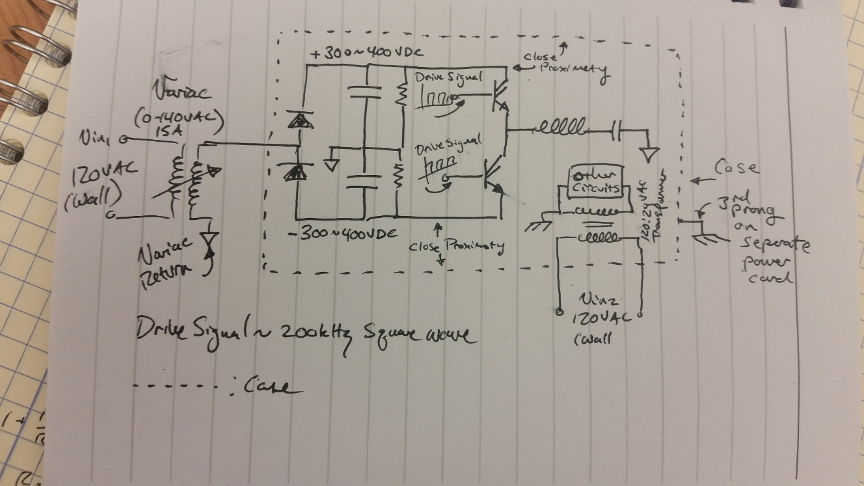 Isolated Ground Transformer Wiring Diagram Get Free Image About