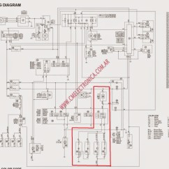 Yamaha Mio Headlight Wiring Diagram Electric Oven Thermostat Resistors Motorcycle Turn Lights Switch To Led