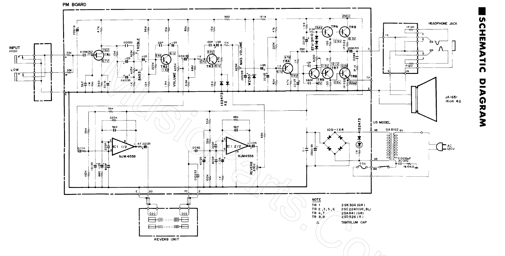 hight resolution of using a dc battery to power 20 v ac 1 a circuit electrical 220v wiring diagram 120vac to 20v dc wiring diagram