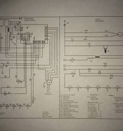 no c wire connection on old goodman furnace home improvement stack goodman manufacturing wiring diagrams  [ 3264 x 2448 Pixel ]