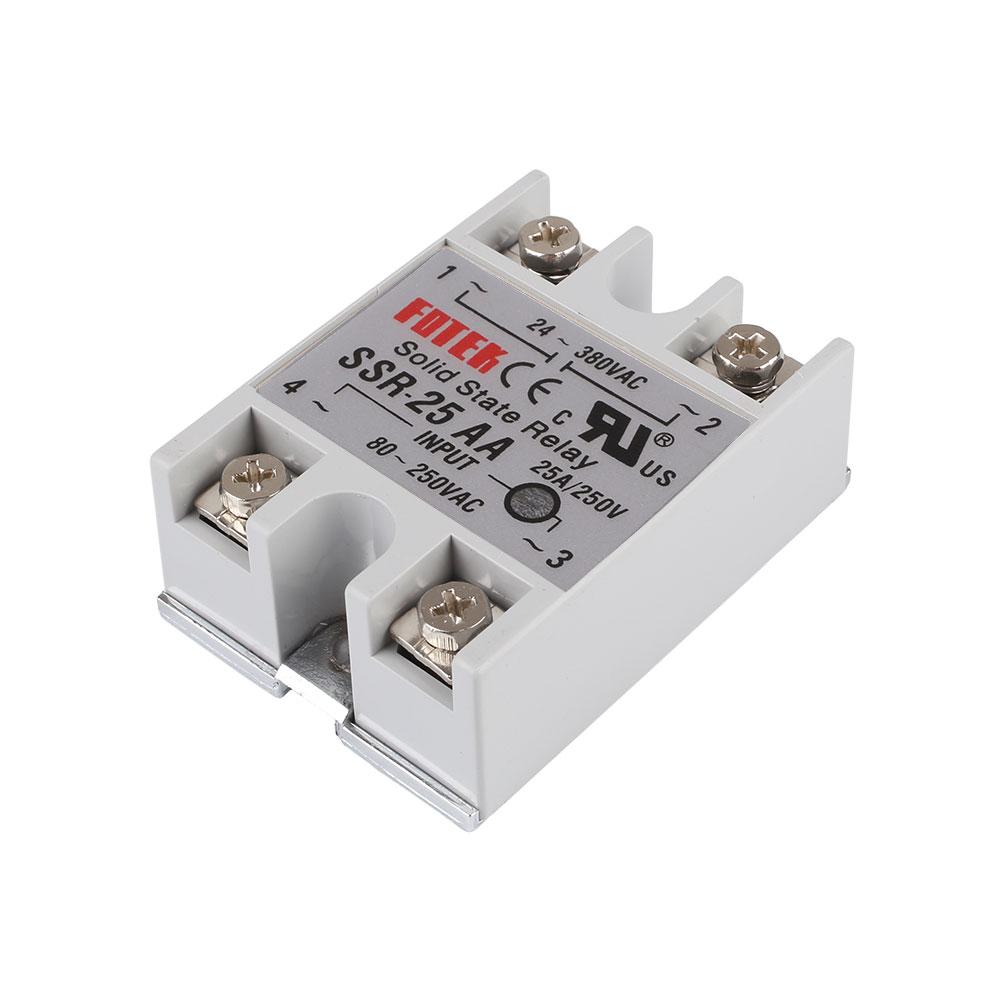 100 Electrical Ssr Schematic - Wiring Diagram K6