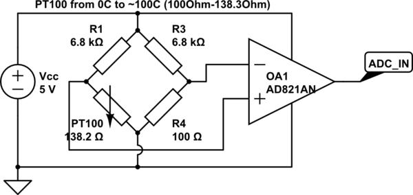 tensile machine diagram wiring diagram schematic