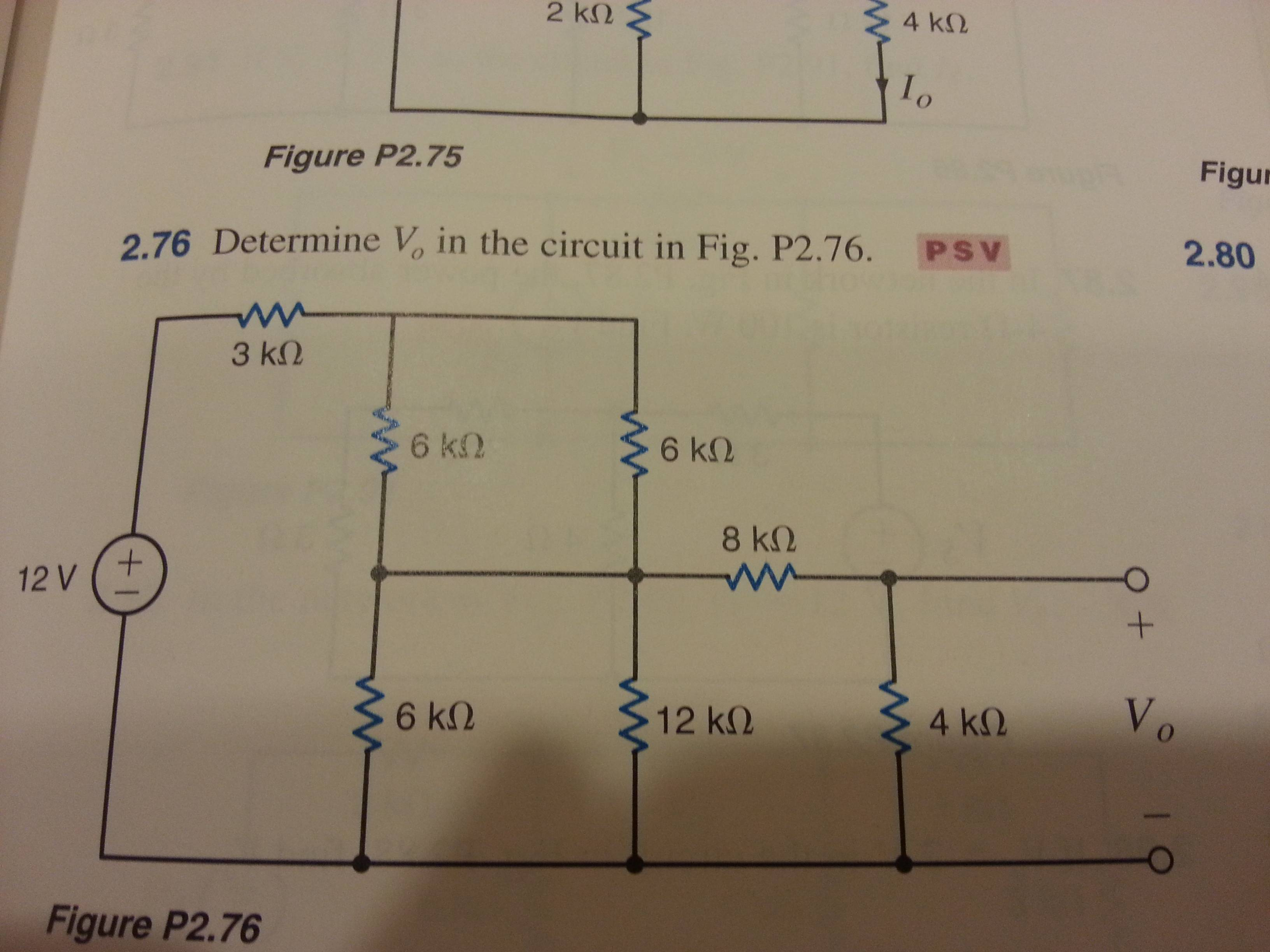 How Does A Parallel Circuit Work Tumblr
