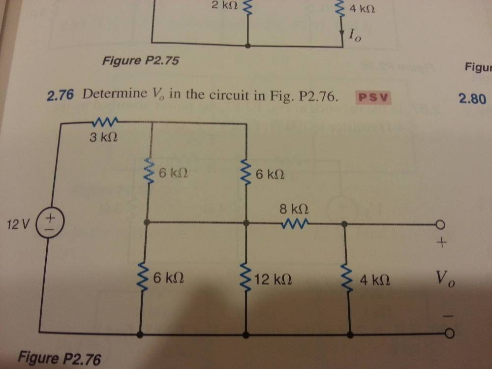 medium resolution of circuit diagram exercises most exciting wiring diagram circuit diagram exercises