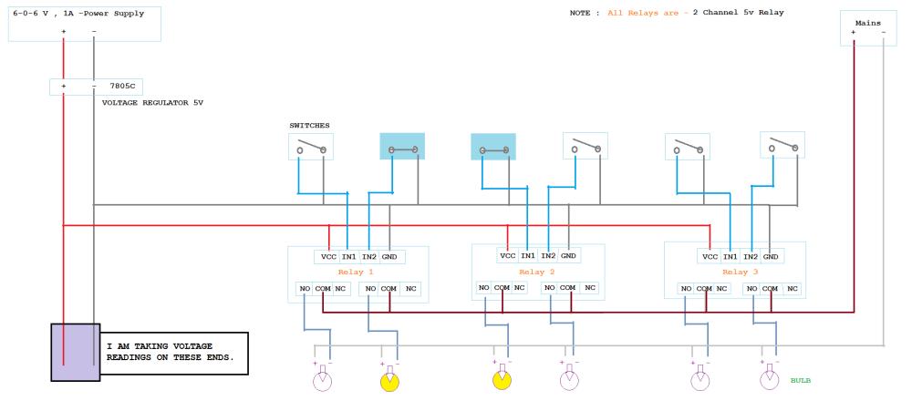 medium resolution of basic circuit diagram