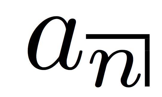 AnnuityF: Def Annuity