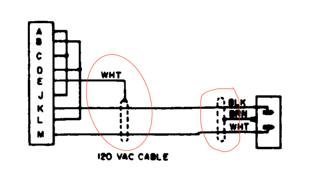 wire harness meaning