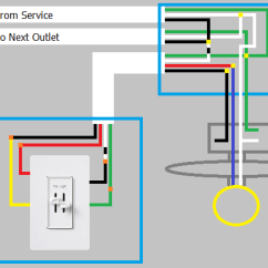 Wiring Diagram For Bathroom Fan And Light House Electrical Pdf Home All Data How Do I Know If A Ceiling With The Switch