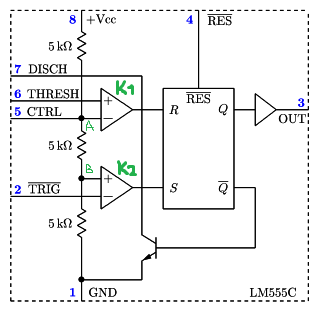 12 Volt Flasher Schematic 110 Volt Flasher Wiring Diagram