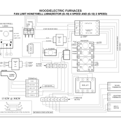 electric furnace wiring diagram wiring diagram forward york electric furnace wiring diagram [ 2200 x 1700 Pixel ]